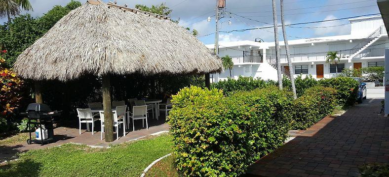 Najlepsze miejsce na przyłączenie się w Fort Lauderdale
